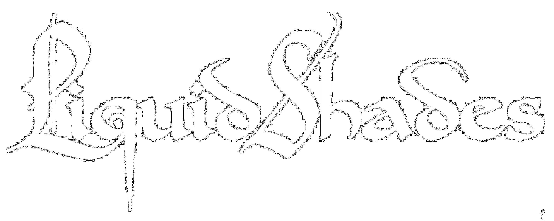 Liquid Shades